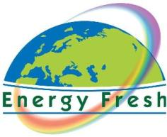 energy fresh alternative energy альтернативная энергетика